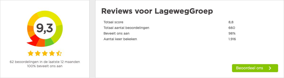 Beoordeling-Veilig24.nl-Review-Lageweggroep