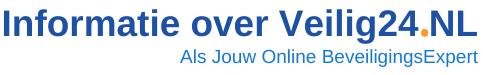 Informatie over Veilig24.nl